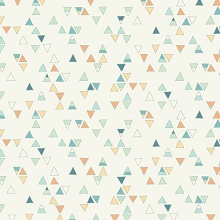 Dashwood Studio - Altitude Triangles