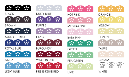 Lace-Zipper-Colour-Chart.jpg