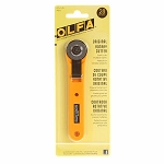 Olfa 28mm Rotary Cutter
