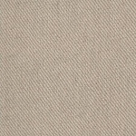 Marcus Bros The Seasons Wool Collection - Woven Wool - Putty
