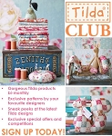 Tilda Club - Bi Monthly