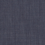 Art Gallery Fabrics - The Denim Studio - Solid Smooth Denim - Indigo Shadow *** REMNANT PIECE 91CM X 148CM ***