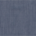 Art Gallery Fabrics - The Denim Studio - Solid Smooth Denim - Afternoon Sail