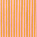 Freespirit - Tula Pink - Tabby Road - Tent Stripe in Marmalade