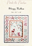 Petals & Patches - Sleepy Hollow Quilt Pattern