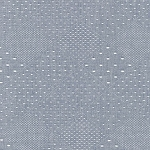 Robert Kaufman - Chambray Jacquard 4.11 OZ - Extra Wide 145cm