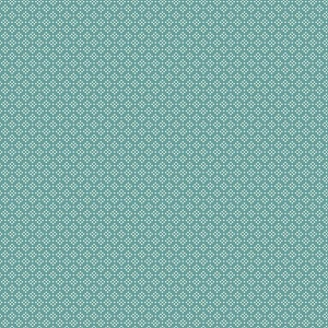 Riley Blake Designs - Grandale Dot Teal *** PREORDER ARRIVING MAY ***