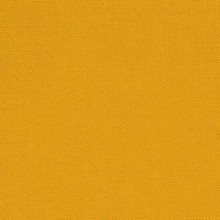 Devonstone Collection - Ochre Solid *** REMNANT PIECE 84CM X 112CM ***