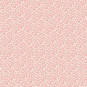 Riley Blake Designs - Blush Petals Pink Sparkle *** PREORDER ARRIVING APRIL ***
