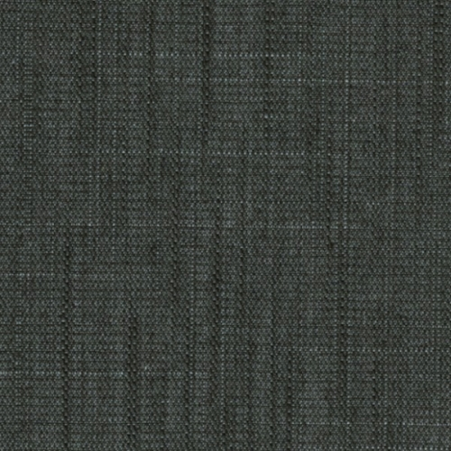 Art Gallery Fabrics - The Denim Studio - Solid Textured Denim 10OZ - Evergreen Slate