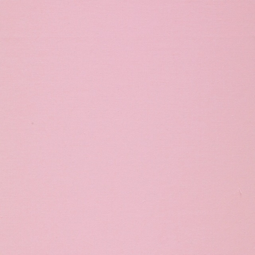 Devonstone Collection - Pixie Pink Solid