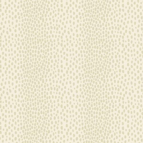 rachel lewis heidelberg
