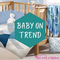 Baby On Trend