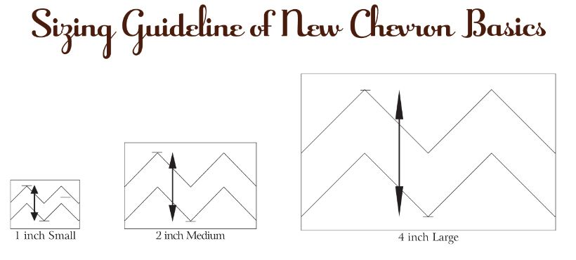 Chevron Size Guide.JPG