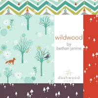 Dashwood Studio - Wildwood