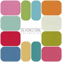 Devonstone Collection - Solids
