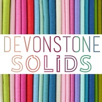The Devonstone Collection Solids