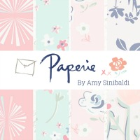 Art Gallery - Paperie
