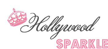 Hollywood Sparkle