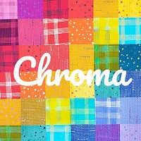 CHROMA - A Handcrafted Collection