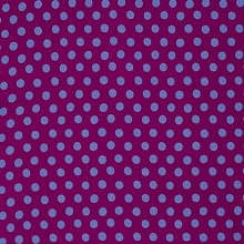 Freespirit Fabrics - Kaffe Fassett Collective Classics - Spot in Plum