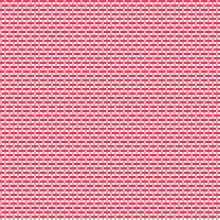 Riley Blake Designs - Flora & Fawn Basket Weave Pink