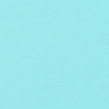 Robert Kaufman - Essex Linen/Cotton Blend - Aqua