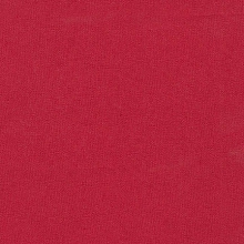 Robert Kaufman - Essex Linen/Cotton Blend - Crimson