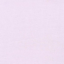 Robert Kaufman - Essex Linen/Cotton Blend - Orchid