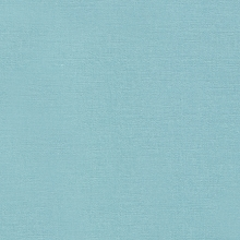 Robert Kaufman - Essex Linen/Cotton Blend - Dusty Blue