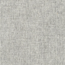 Robert Kaufman - Essex Yarn Dyed Homespun Linen/Cotton Blend - Charcoal