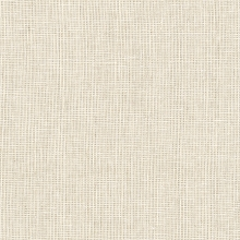 Robert Kaufman - Essex Yarn Dyed Homespun Linen/Cotton Blend - Limestone