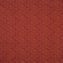 Freespirit Fabrics - Kaffe Fassett Collective Classics - Aboriginal Dot in Pumpkin