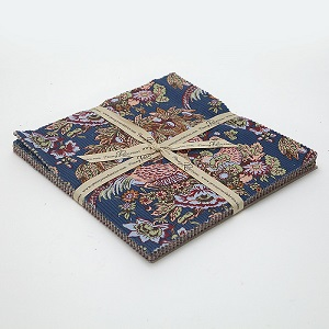 Penny Rose Fabrics - Houghton Hall 10 Inch Stacker 24 pieces