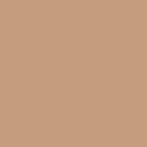 Tilda Basics - Solid Doll Skin Fabric Caramel