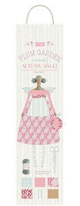 Tilda Plum Garden - Sewing Kit Autumn Angel