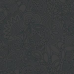 SUN PRINT BUNDLE C 2019 Alison glass MAKOWER quilting fabric BUNDLE cottonFLORAL
