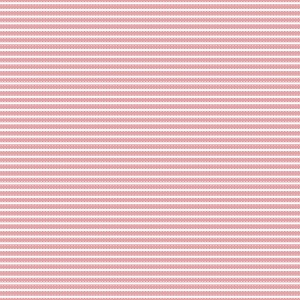 Riley Blake Designs - Vintage Adventure Stripe in Pink