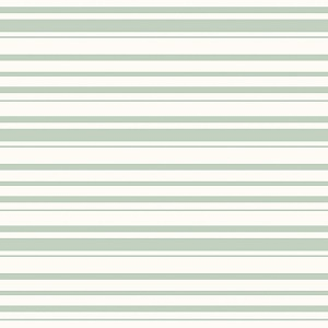 Riley Blake Designs - Bliss Stripes in Sage