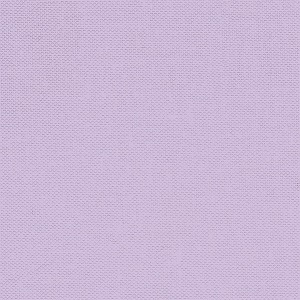 Devonstone Collection - Edna Purple Solid