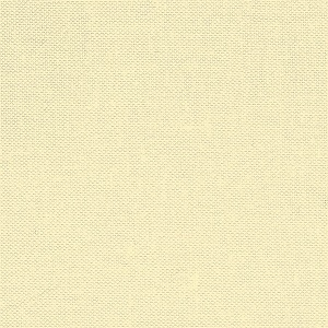 Devonstone Collection - Wheatfield Solid