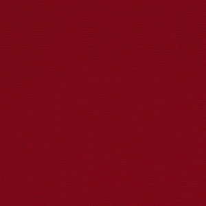 Devonstone Collection - Merlot Red Solid