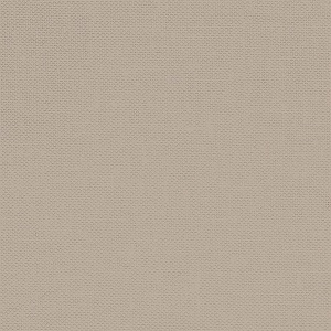 Devonstone Collection - Paperbark Solid