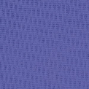 Devonstone Collection - Vineyard Purple Solid