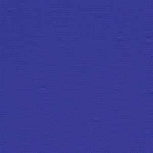 Devonstone Collection - Blueberry Solid