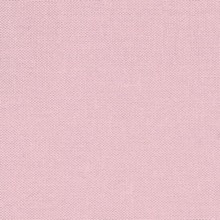 Devonstone Collection - Petal Pink Solid *** REMNANT PIECE 49CM X 112CM ***