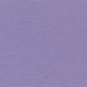 Devonstone Collection - Lavender *** REMNANT PIECE 77CM X 112CM ***