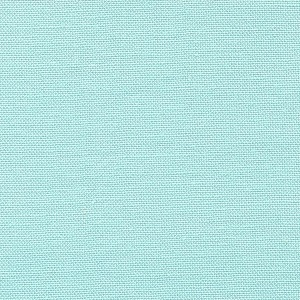 Devonstone Collection - Seafoam
