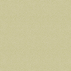 The Devonstone Collection Heartstrings Spot in Olive