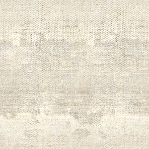 The Devonstone Collection Linen Blend in Natural